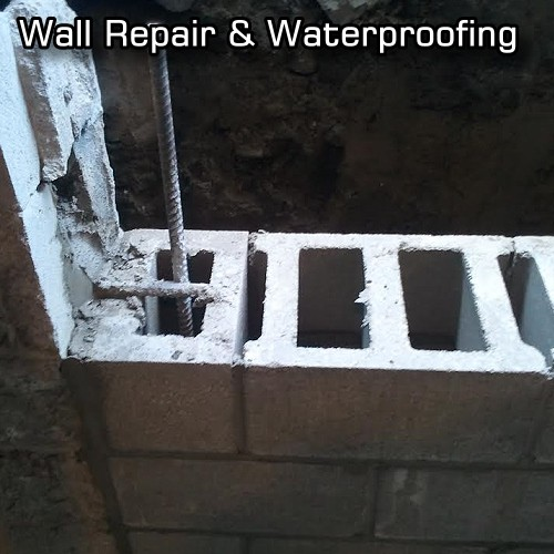 wall-repair-waterproofing